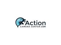 Acion Camera Center