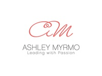 Ashley Myrmo