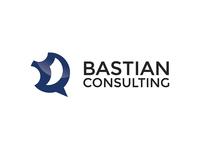 Bastian Consulting