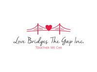 Love Bridges