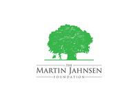 Martin Jahnsen