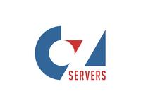 Oz Servers