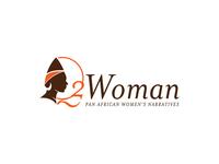 Q2 Woman