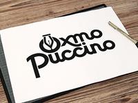 OXMO PUCCINO official logo