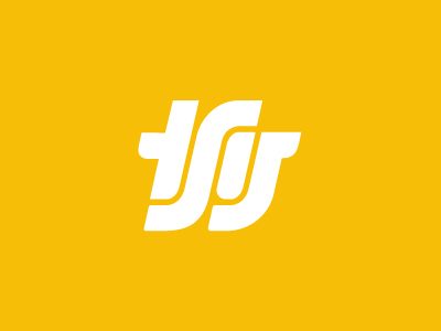 TSG Monogram