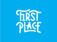 First Place Type