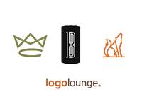 Logolounge 10 Selections