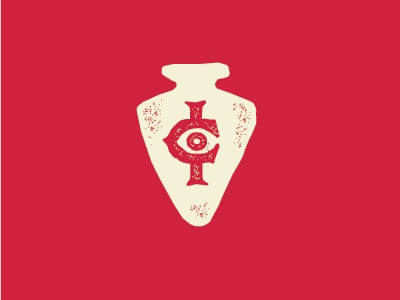 I.C.O. Icon