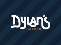 Dylan's Barber