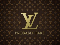 da92e3b1ea7 Louis Vuitton Designs on Dribbble