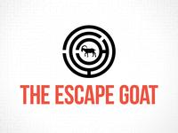 The Escape Goat