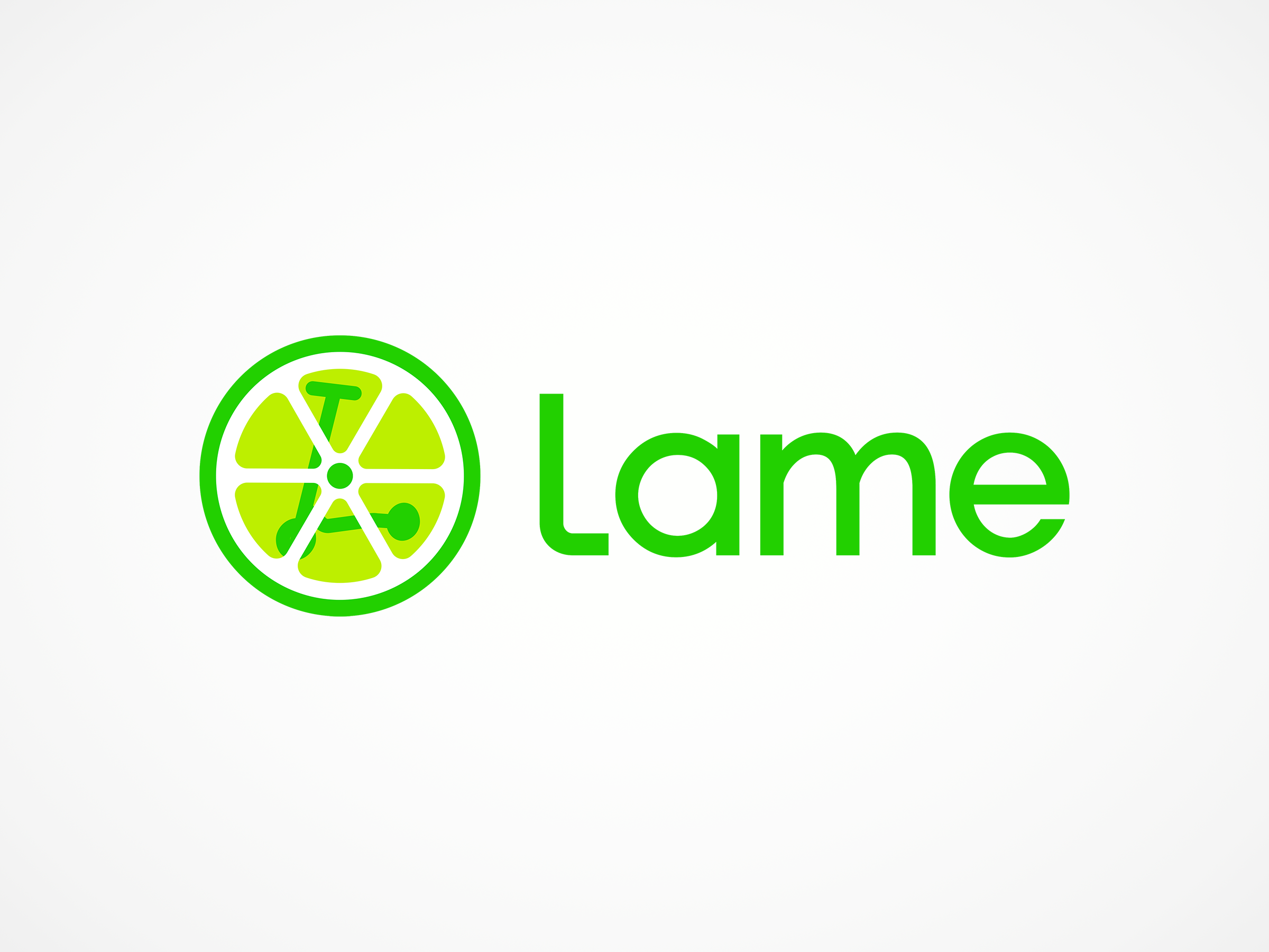 Lime lame 2