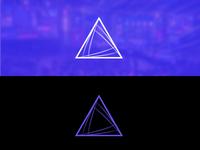 Pvpchine Logo