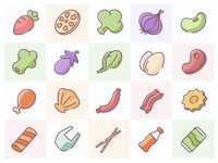 Spicy Hot Pot Icon