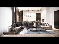 Apartment K1