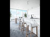 Apartment A1