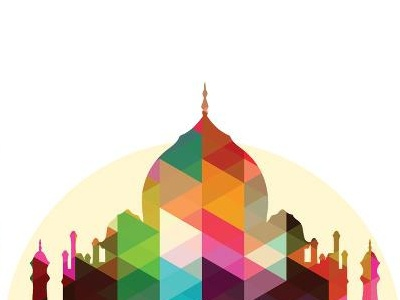 Shabazz Palaces poster shabazz palaces sub pop