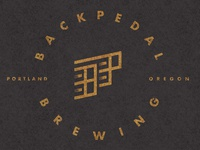 Backpedal Brewing Company