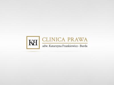 Clinica Prawa - law office