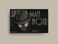 A dark web developer in the '30s