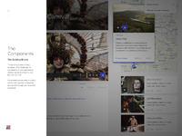 Visitbritain components fullscreen