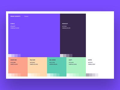 Cogsy Brand plugin shopify typography logo design identity website ui ux brand