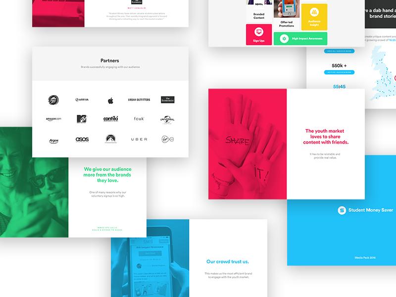 The design tool kit for strategic planners – comms planning – medium.