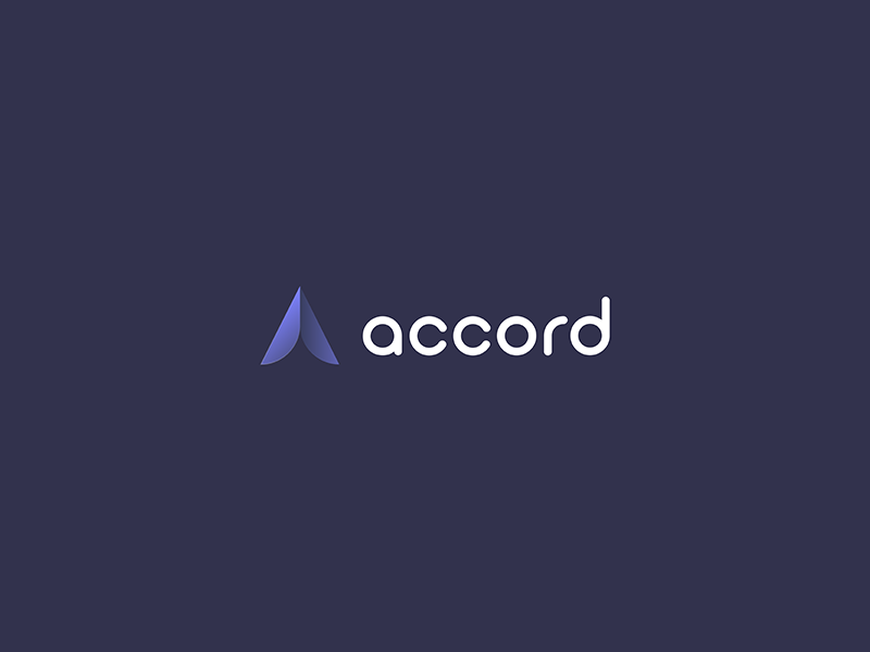 accord-aca.com wordmark a logo a dark version accord brand logo
