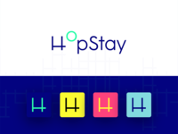 hopstay.co