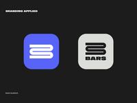 Bars apps