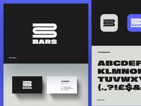 Bars Branding