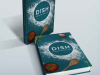 Cook Book Version 02