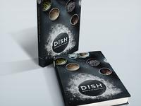 Cook Book Version 03