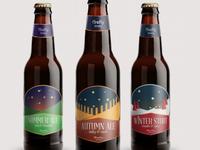 Firefly Brewery
