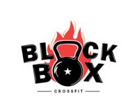 black box crossfit