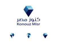 Real estate logo option