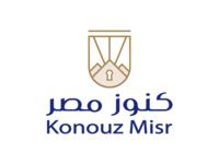 Knouz Misr Real estate