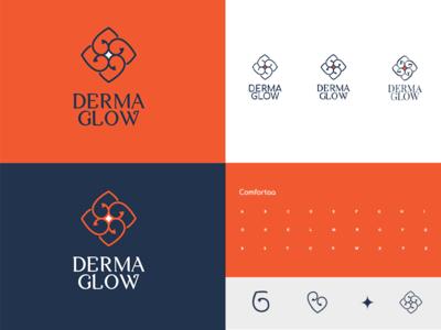 Derma Glow