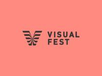 Visual Fest