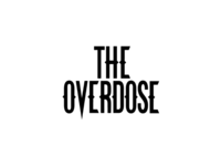 The Overdose Band Rock