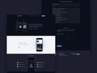 Hackdoor.com.tr - Landing Page