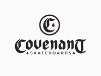 Covenant Skateboards