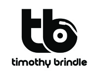 Timothy Brindle Logo