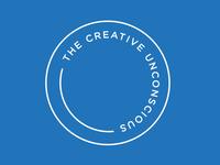 The Creative Unconscious