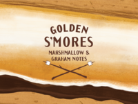 S'mores Lock-up