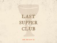 Last Supper Club