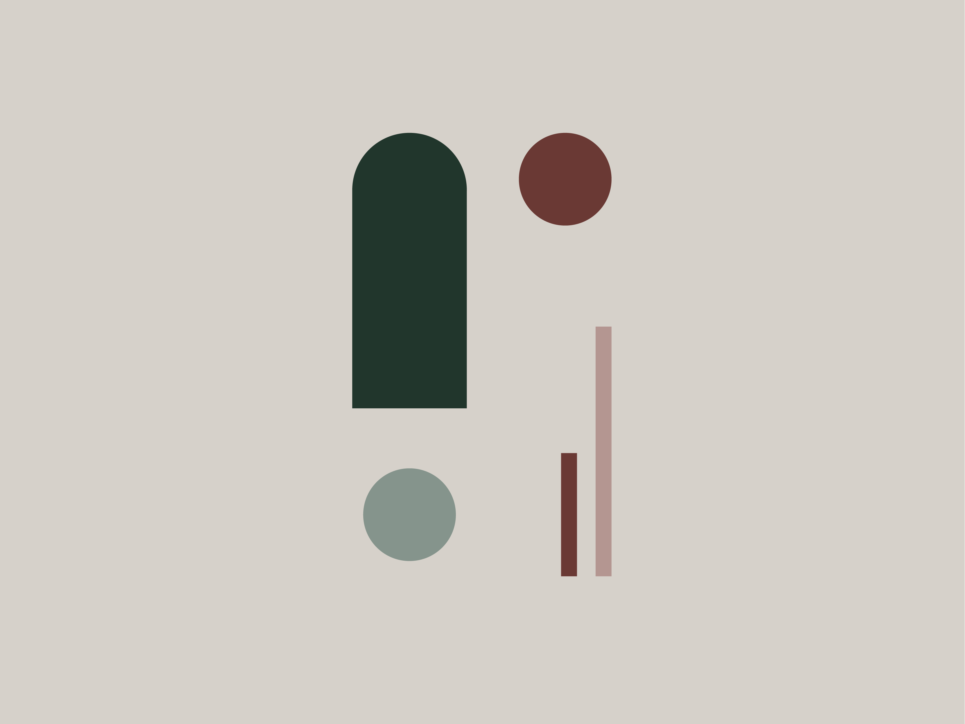 Untitled 1 04 01