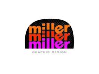 Miller Western Wear Knock-Off