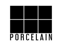Porcelain Logo