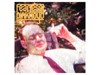 Fearless - Single of the Week